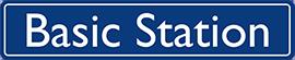 Basic Station
