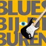 BluesbijdeBuren