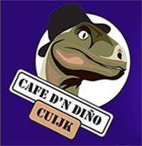 cafe-dn-Diño